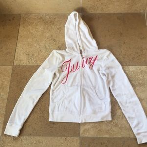 Cute Juicy Couture Jacket